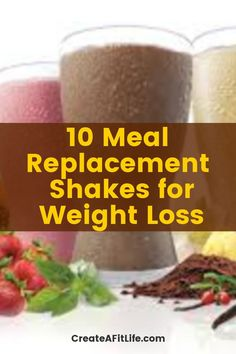 Lose weight by drinking these tasty protein shakes. Lose weight by drinking these tasty protein shakes. Protein Shakes, Protein Shake Recipes, Smoothie Recipes, Keto Shakes, Whey Protein, Diet Recipes, Healthy Recipes, Low Carb Diet Plan, Best Diet Plan