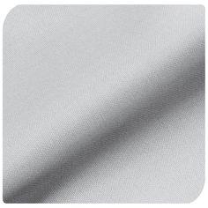Topaz Silver Roller Blind