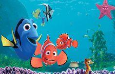 Kayıp Balık Nemonun devam filmi geliyor