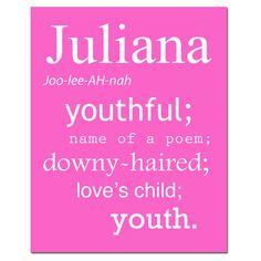 julia name tattoo designs negle Choice Image
