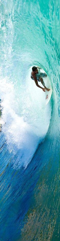 OCEANS PRAIAS ♥☺ ♥