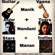 love manan <3