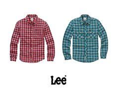 Który kolor wybierasz? Button Down Shirt, Men Casual, Mens Tops, Shirts, Fashion, Moda, Dress Shirt, Fashion Styles, Dress Shirts