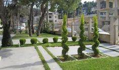 Αποτέλεσμα εικόνας για διαμορφωση κηπου