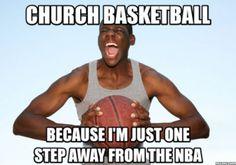 LDS Mormon Meme (5)