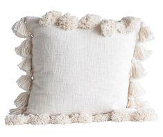 20 Ideas For Throw Pillows - Gregory