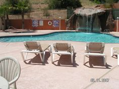 Pool Area! Bbq Area, Outdoor Furniture Sets, Outdoor Decor, Home And Away, Relax, Challenges