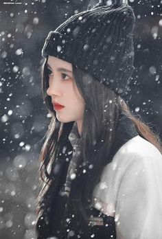 Beautiful Chinese Girl, Cute Japanese Girl, Beautiful Girl Image, Korean Girl Photo, Cute Korean Girl, Cute Girl Pic, Cute Girls, L Wallpaper, Korean Beauty Girls