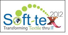Soft-Tex Online trade fair for IT solution providers Trade Fair, Company News, Textile Industry, Online Trading, Textiles, Fabrics, Textile Art