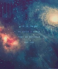 Galaxy Quotes Hipster Star Sky Romantic Sweet Quotes Pinterest