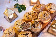 placinta-festiva-cu-legume-de-iarna-reteta-vegana