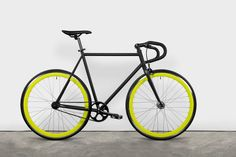 Vote for my bike. It can run , fly and swim like a duck