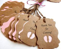 33 Metallic Colors to Choose From Baby Shower Favors, Baby Shower Gift Tags, Custom Gift Tags, Baby Announcments, Thank you for coming tags on Etsy… Baby Shower Favors, Baby Shower Tags, Shower Bebe, Baby Shower Parties, Baby Shower Themes, Baby Boy Shower, Baby Shower Decorations, Baby Shower Invitations, Baby Shower Gifts