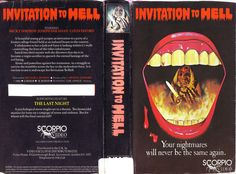 Cover Vhs