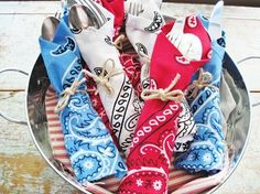 17 Best images about boots and bling on Pinterest | Western party ...