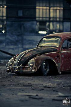 ❤ Best of VW @ MACHINE ❤