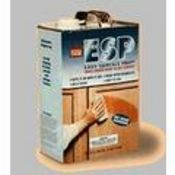 ESP-my best friend! - ESP Easy Surface Prep Household Product. Eliminates need for sanding and priming. just brush it on and let it dry, and then paint. for those cabinets you dont want to replace but want to change.