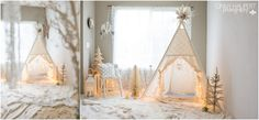 2015 Denver mini sessions, Holiday, Christmas, Aurora, Colorado,  Winter Wonderland backdrop, holiday props, ginny haupert photography denver boudoir photographer, denvers best, top, aurora, centennial, parker, cherry hills village, highlands ranch,