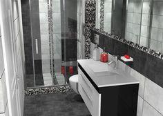 BFY-29-PIC3 Double Vanity, Bathroom, Washroom, Bathrooms, Bath, Double Sink Vanity