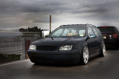 mk4 jetta wagon - Google Search