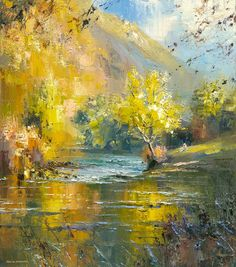 Rex Preston Tutt Art