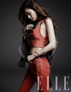 Kim+Soo+Hyun+-+Elle+Magazine+May+Issue+2014+%283%29.jpg (540×699)