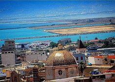 Sardinia landscape: #ALIperCAGLIARI #Cagliari #Sardegna #Sardinia #libri #book #castello #panorama #view #sardegnaofficial #InstaSardegna #InstaSardinia #Igc_landscape #archinSardinia #loves_Cagliari #Sardinialandscape #populartagsapp #loves_sardegna #worlderlust #igerscagliari #ig_cagliari #igcagliari #igers #IGfriends_Sardegna #robertocostaing #CostaDesIng - via http://ift.tt/1zN1qff