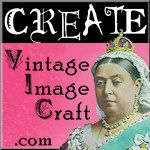 VintageImageCraft.com - Vintage crafts for all seasons