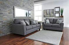 Calion Sofa - Ashley HomeStore - Canada