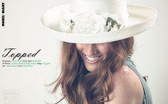 Topped | Fashion Webtorials | Model Diary  http://model-diary.com/2014/08/11/topped-fashion-webtorials/