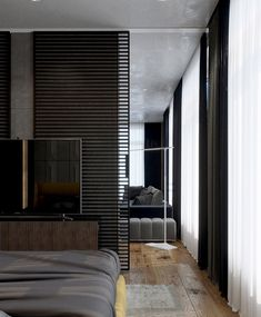 Home Remodel Costs .Home Remodel Costs Indian Home Interior, Luxury Homes Interior, Colorful Interior Design, Home Interior Design, Interior Plants, Cheap Wall Decor, Cheap Home Decor, Room Deviders, Rustic Home Interiors