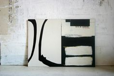 CP-059P by les brumes, via Flickr