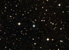 Estrela KIC 8462852 mostra comportamento ainda mais estranho Os cientistas estão estarrecidos com a diminuição de brilho desse sol distante, incompatível com a classificação da estrela; teoria da megaestrutura de uma civilização alienígena ainda não foi refutada   Leia mais: http://ufo.com.br/noticias/estrela-kic-8462852-mostra-comportamento-ainda-mais-estranho  CRÉDITO: ARQUIVO  #KIC8462852 #Tabby #UFO #RevistaUFO #Dyson #JasonWright #PennStateUniversity