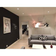 @ingridkarine Interior Design, Instagram Posts, Home Decor, Nest Design, Decoration Home, Home Interior Design, Room Decor, Interior Designing, Interiors