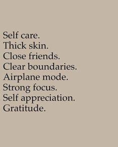Motivacional Quotes, Mood Quotes, Life Quotes, Positive Self Affirmations, Positive Quotes, Happy Words, Wise Words, Self Love Quotes, Quotes To Live By