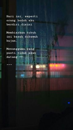 Wattpad Quotes, Quotes Galau, Word 3, Aesthetic Words, People Quotes, Wallpaper Quotes, Captions, Instagram Story, Quotations
