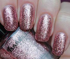Barielle Shades - Pink Diamond