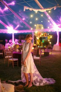 engage!13, luxury wedding summit, www.allanzepeda.com, www.carlateneyck.com, www.jeremiebarlow.com, viva bella events, Cincinnati Wedding Planner