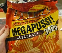 Truly Unfortunate Food Product Names  #funny #humor #laugh