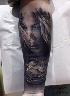 les-superbes-tatouages-noir-et-gris-de-silvano-fiato- (11)