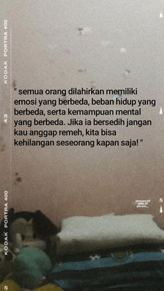 Quotes Lucu, Cinta Quotes, Quotes Galau, Jokes Quotes, Self Quotes, Mood Quotes, Life Quotes, Sabar Quotes, Quotes Lockscreen