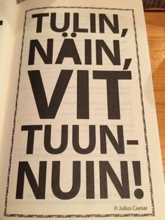 Vituttaa joskus ;) Work Humor, Poems, Funny Pictures, Mindfulness, Wisdom, Lol, Quotes, Cards, Fanny Pics