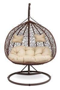 Hustawki Ogrodowe Ceny Producenta Sklep Hop Sport Pl Hanging Chair Home Decor Decor