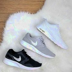 Keep Running,Keep Running everyday,I wear it ,it is very comfortable, very nice ,I bought the shoes in the shop in a few days!