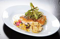 Butcher Block Grill opens in Boca Raton