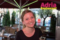 Adria Pizzeria Restaurant Bar Lounge in Muenchen   www.adriamuenchen.de #Adria #Ristorante #Bar #Lounge #Muenchen #Pizza #Pasta #Schwabing #Leopoldstrasse #Pizzeria #Munich