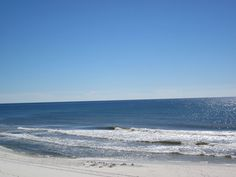 Studio vacation rental in Rosemary Beach from VRBO.com! #vacation #rental #travel #vrbo