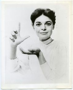 """Ann Bancroft in """"The"""