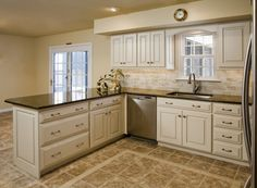 Cabinet Refacing Kitchen Cabinets Refinishing Bucks County Pa