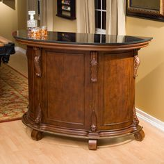 18 best Home bar images on Pinterest | Bar ideas, Home bar furniture ...